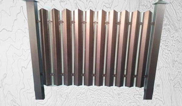 stachet-gard-metalic-suceava